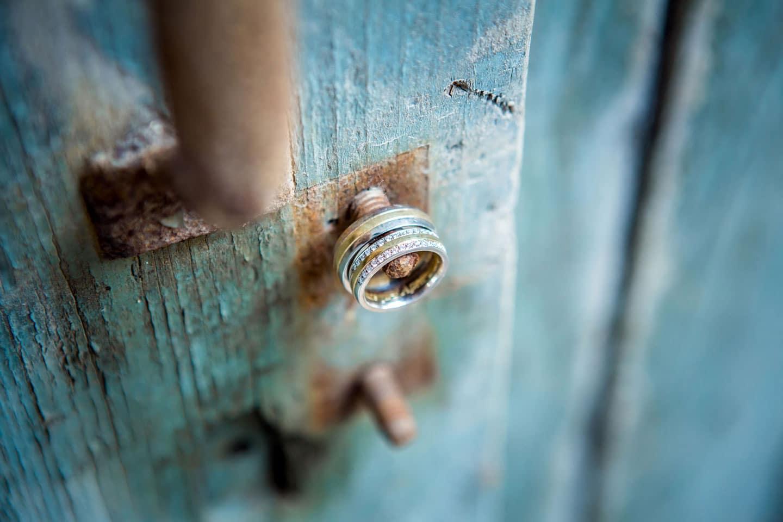 22-Breda-bruidsfotografie-trouwfotograaf-industrieel