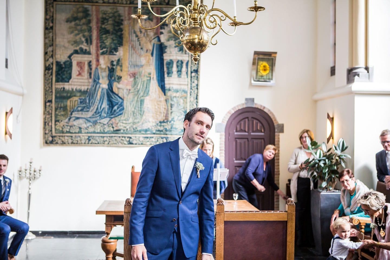 22-Het-Weerderhuys-Valkenswaard-trouwfotograaf