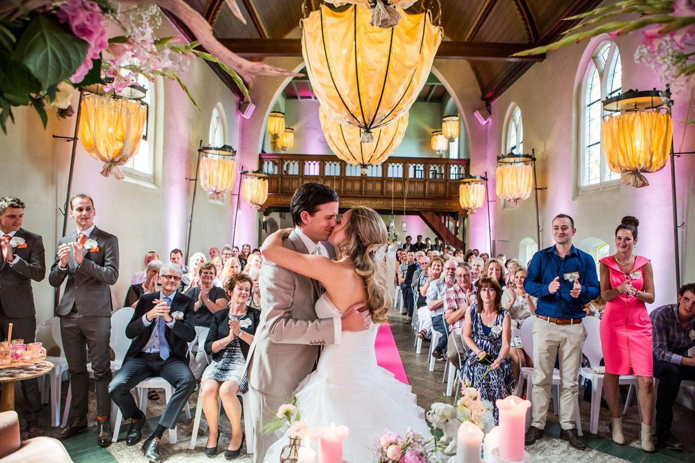 22-Klooster-Bethlehem-Haren-Oss-bruidsreportage