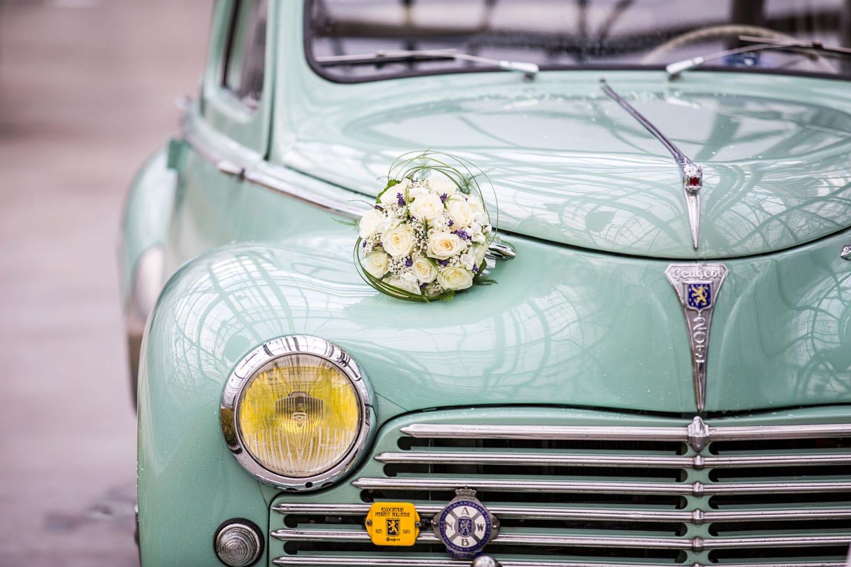 22-Naaldwijk-bruidsfotografie-trouwfotograaf