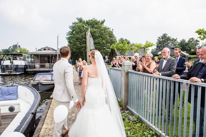 22-Sneek-Lokaal-55-bruidsreportage