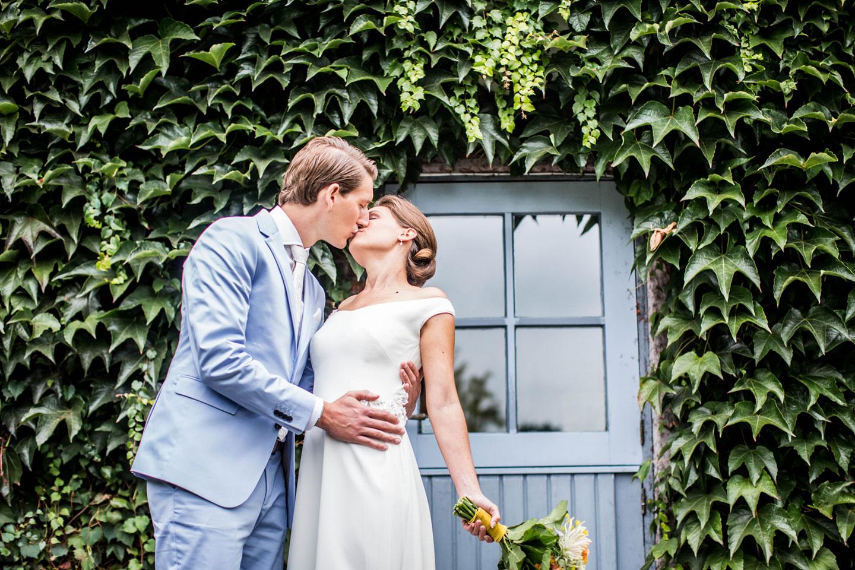 22-domaine-dheerstaayen-bruidsreportage