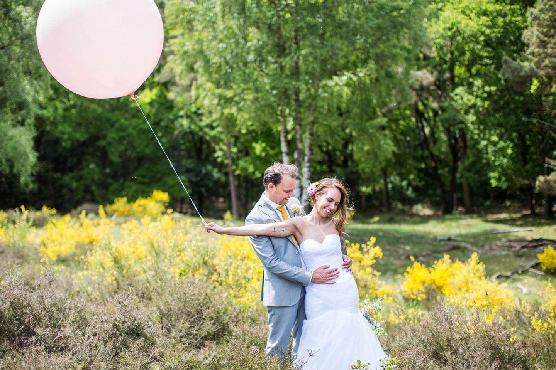 22-het-roozenhuys-bruidsfotografie-trouwfotograaf