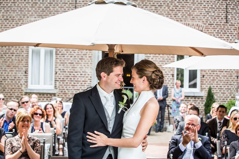 23-Chateau-Holtmuhle-trouwfotograaf