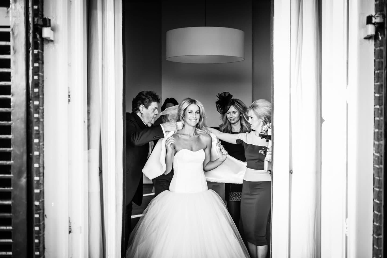 23-Landgoed-Rhederoord-bruidsfotografie-trouwfotograaf