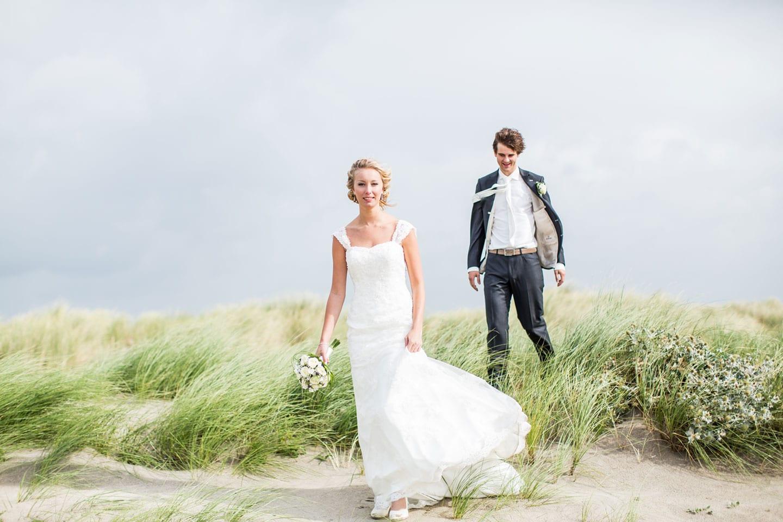 23-Naaldwijk-bruidsreportage-trouwfotograaf