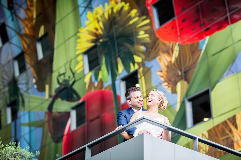 23-Rotterdam-bruidsfotografie-trouwfotograaf