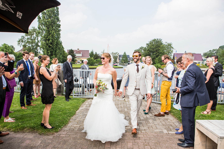 23-Sneek-Lokaal-55-trouwfotograaf