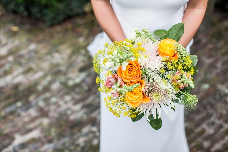 23-domaine-dheerstaayen-bruidsfotografie