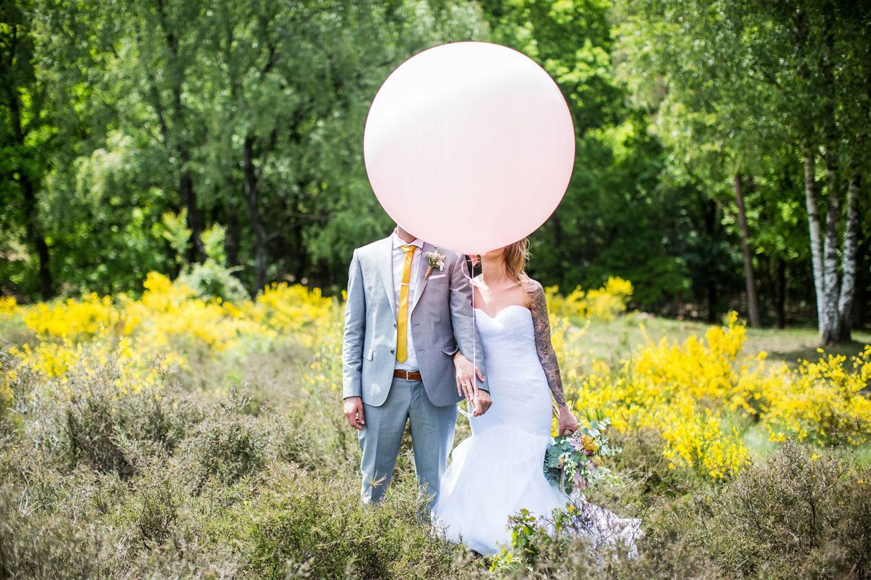 23-het-roozenhuys-bruidsreportage-trouwfotograaf