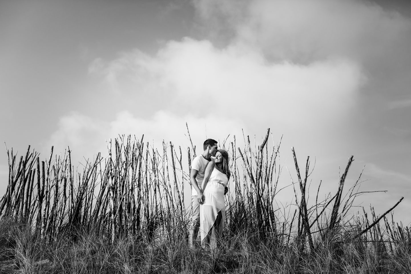 23-pre-wedding-love-shoot-holland