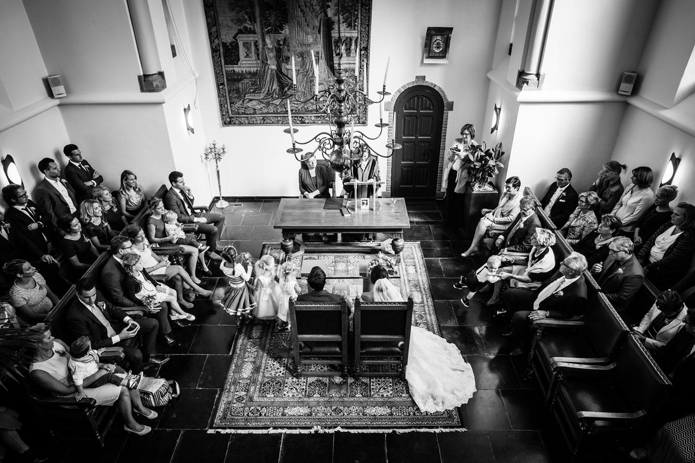 24-Het-Weerderhuys-Valkenswaard-bruidsfotografie