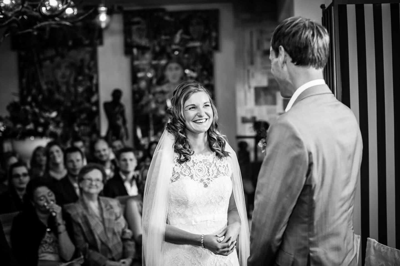 24-Huize-Rustoord-bruidsfotografie-trouwfotograaf