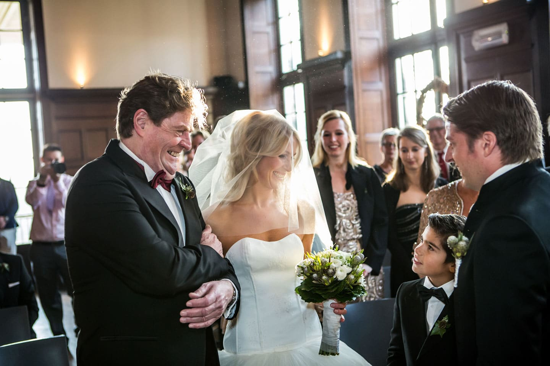 24-Landgoed-Rhederoord-bruidsfotografie-trouwfotograaf