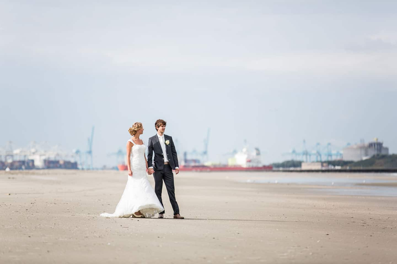 24-Naaldwijk-bruidsfotografie-trouwfotograaf