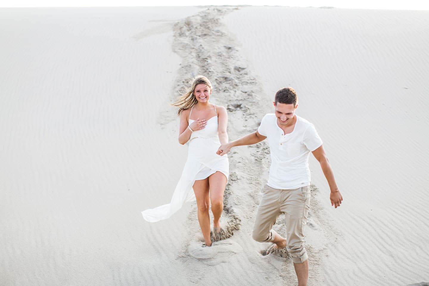 24-pre-wedding-love-shoot-holland