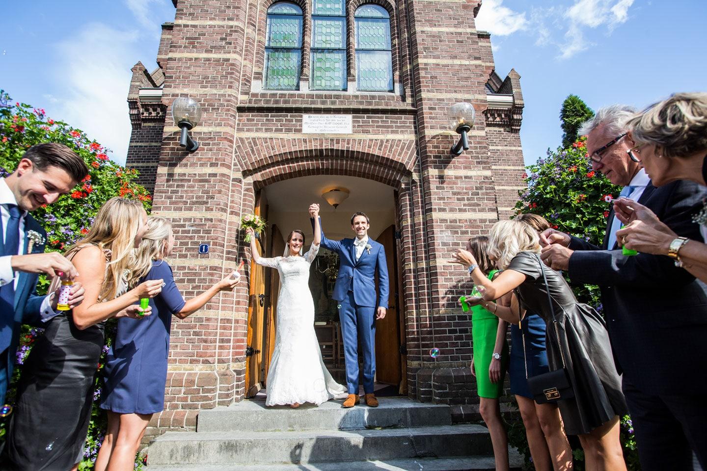 25-Het-Weerderhuys-Valkenswaard-bruidsfotografie