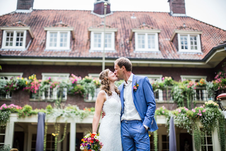 25-Huize-Rustoord-bruidsfotografie-trouwfotograaf
