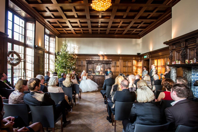 25-Landgoed-Rhederoord-bruidsreportage-trouwfotograaf