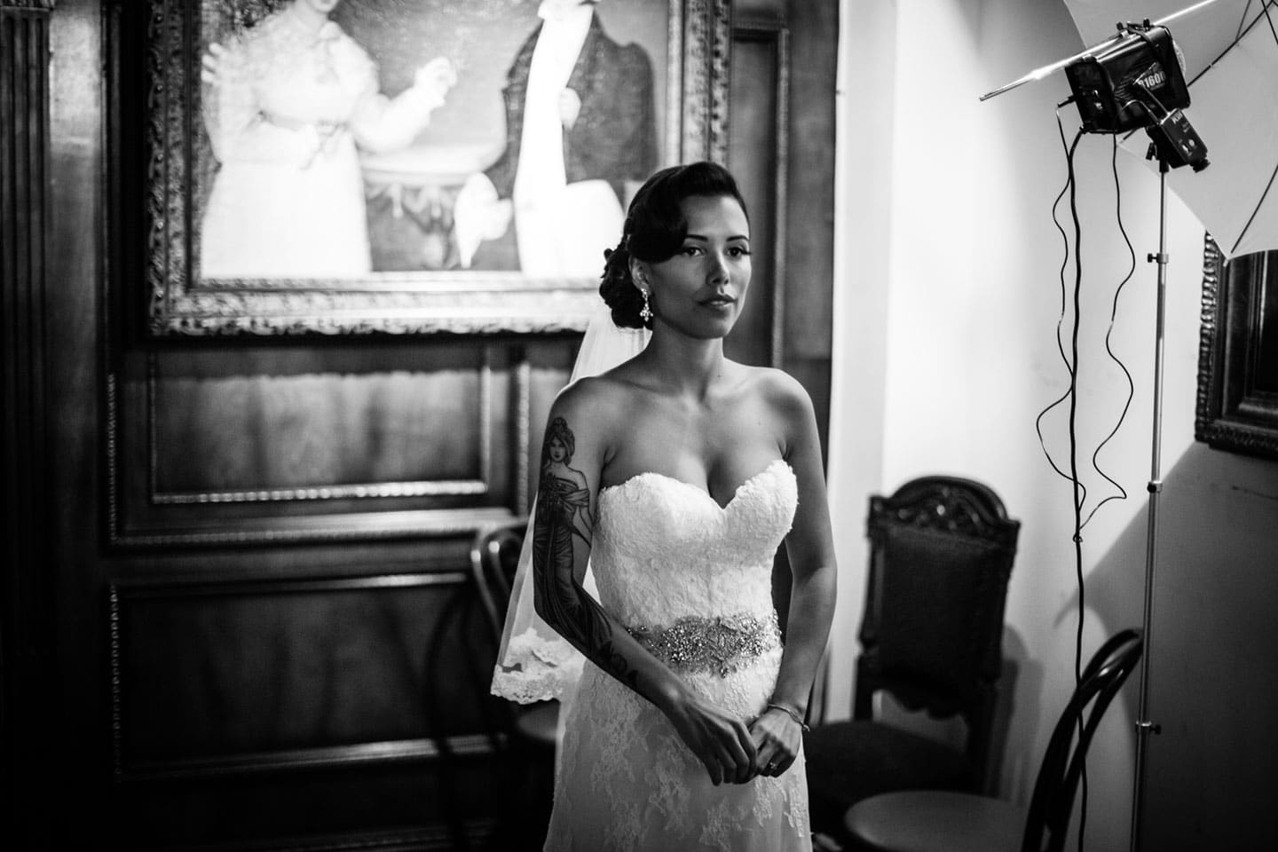 25-Miami-wedding-photography