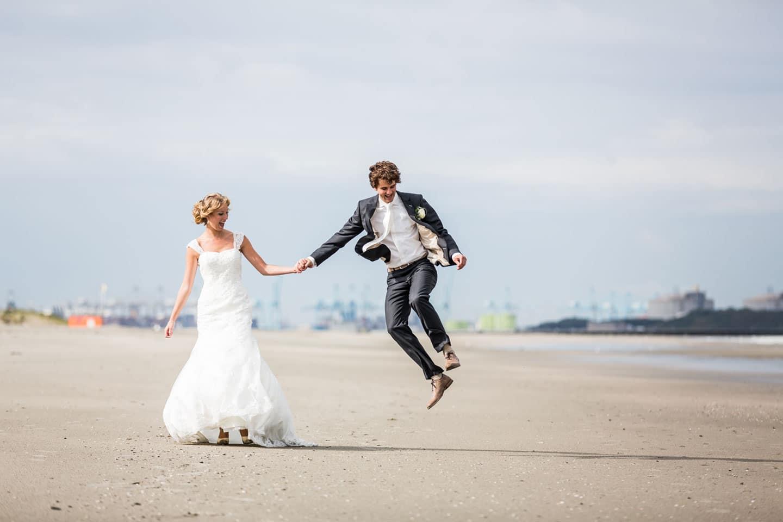 25-Naaldwijk-bruidsreportage-trouwfotograaf