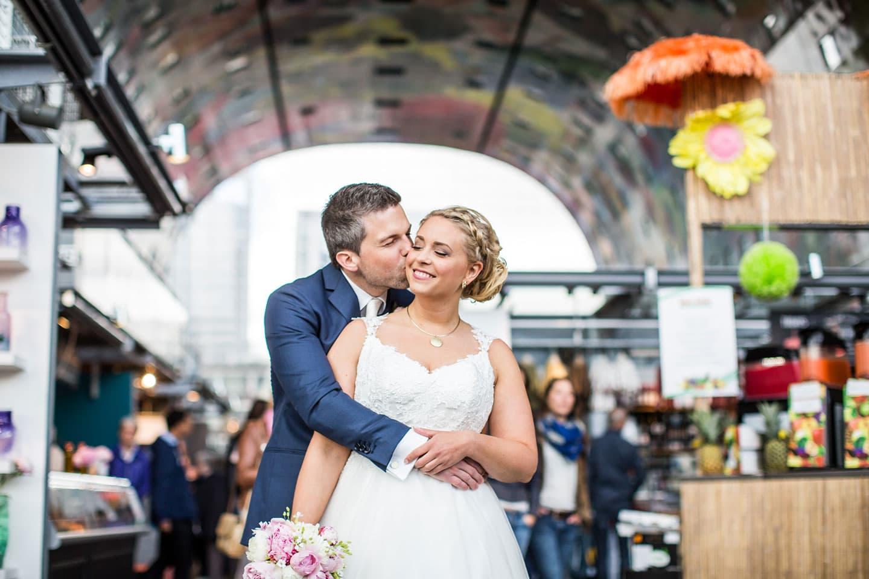 25-Rotterdam-bruidsfotografie-trouwfotograaf