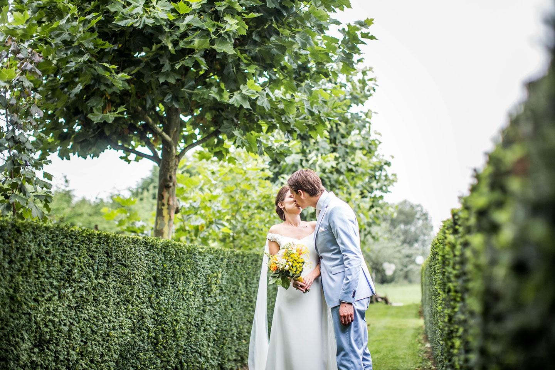 25-domaine-dheerstaayen-bruidsreportage