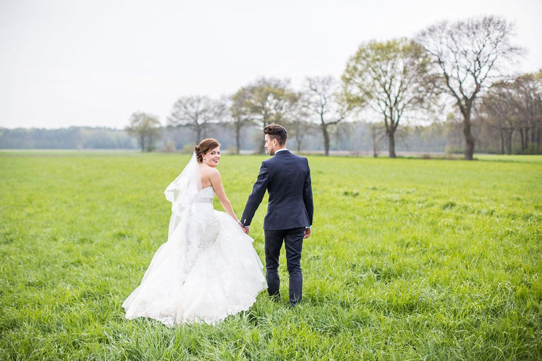 26-Breda-bruidsfotografie-trouwfotograaf
