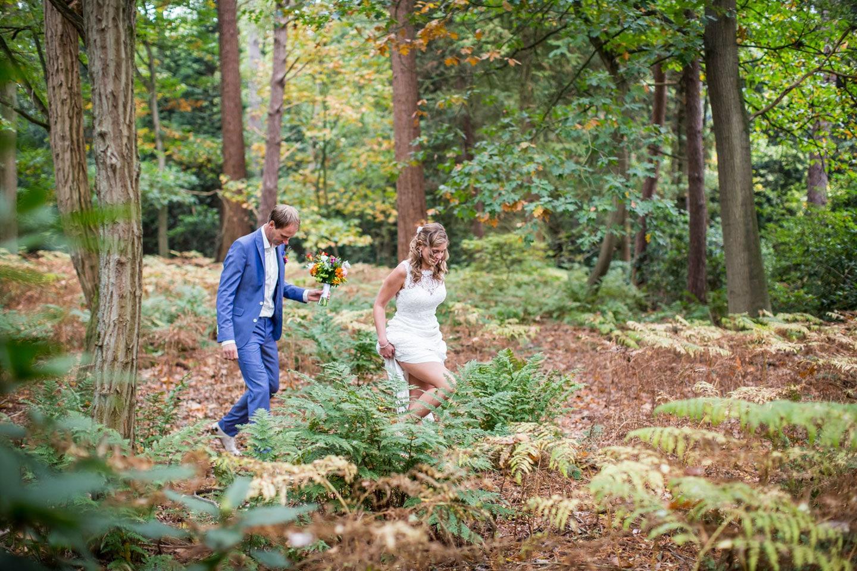 26-Huize-Rustoord-bruidsreportage-trouwfotograaf
