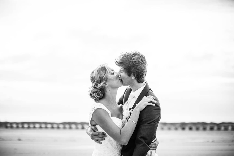 26-Naaldwijk-bruidsfotografie-trouwfotograaf