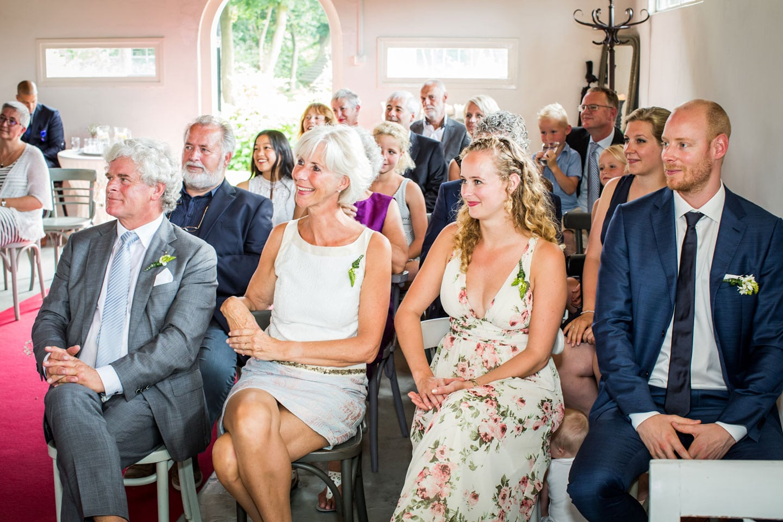 26-Sneek-Lokaal-55-trouwfotograaf