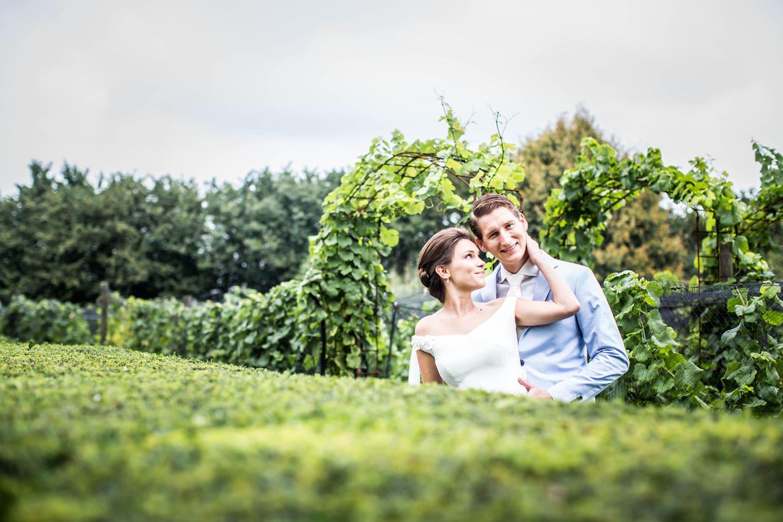 26-domaine-dheerstaayen-bruidsfotografie