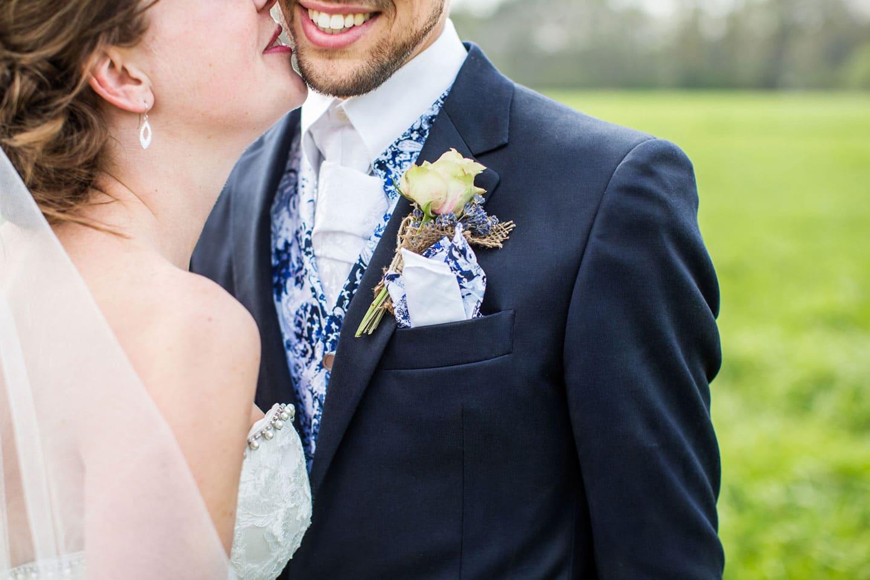 Breda-bruidsfotografie-trouwfotograaf