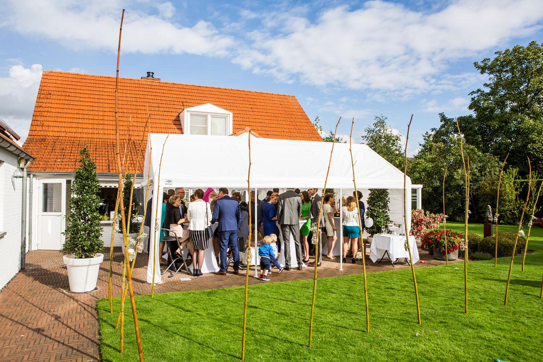 27-Het-Weerderhuys-Valkenswaard-trouwfotograaf