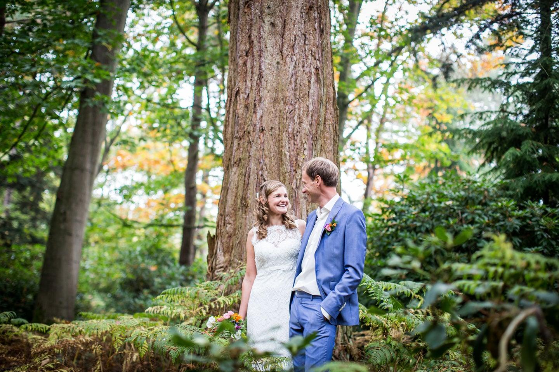 27-Huize-Rustoord-bruidsfotografie-trouwfotograaf