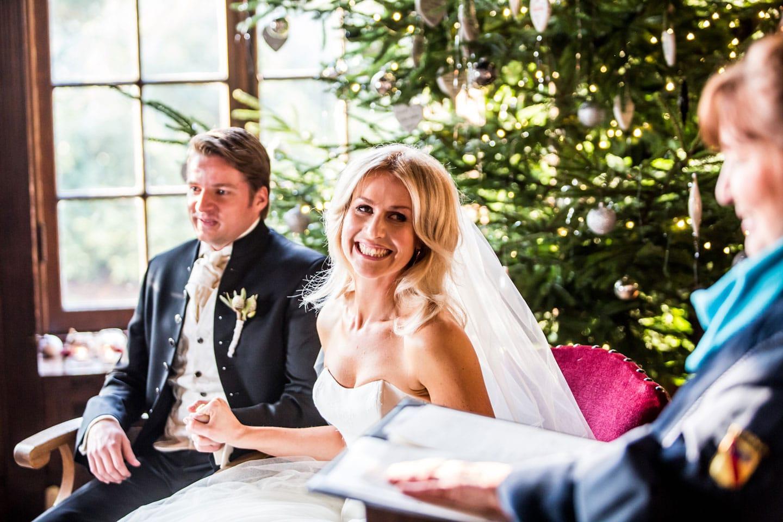 27-Landgoed-Rhederoord-bruidsfotografie-trouwfotograaf