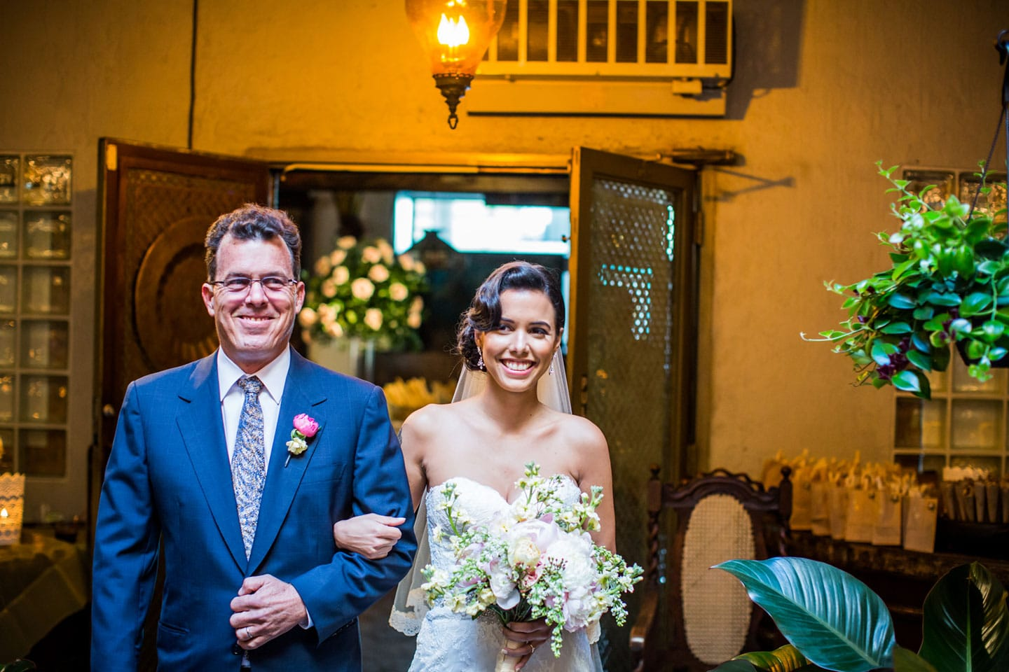 27-Miami-wedding-photography