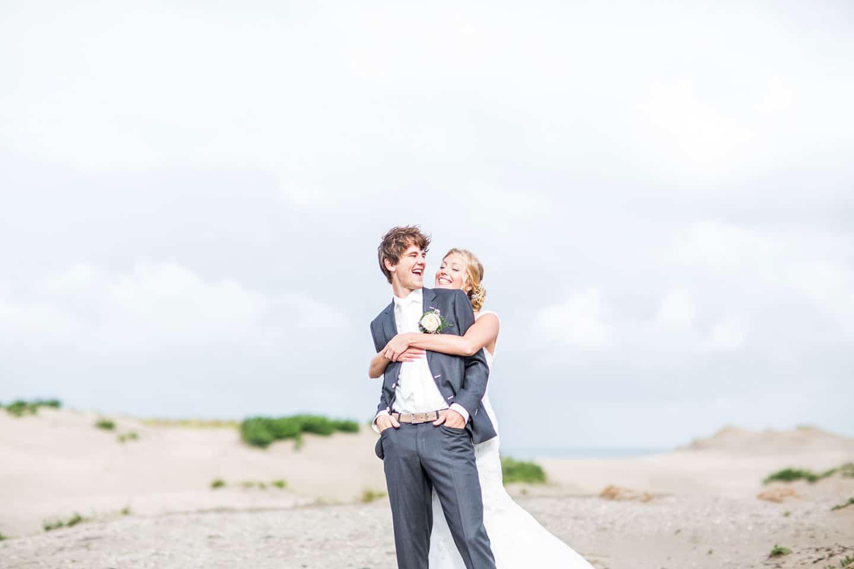 27-Naaldwijk-bruidsfotografie-trouwfotograaf