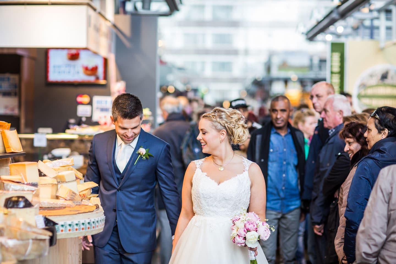 27-Rotterdam-bruidsfotografie-trouwfotograaf