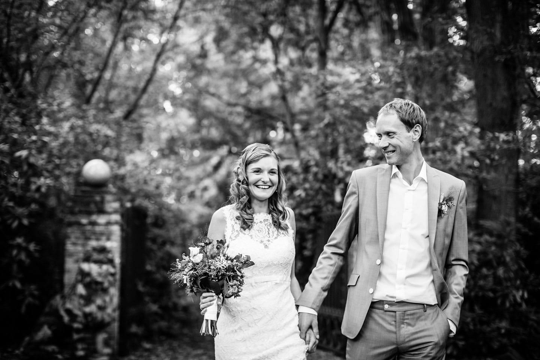 28-Huize-Rustoord-bruidsfotografie-trouwfotograaf