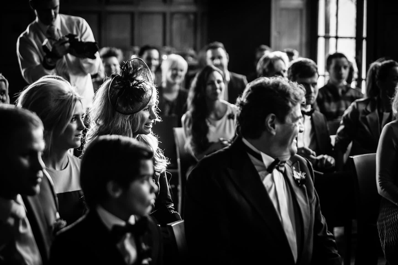 28-Landgoed-Rhederoord-bruidsfotografie-trouwfotograaf