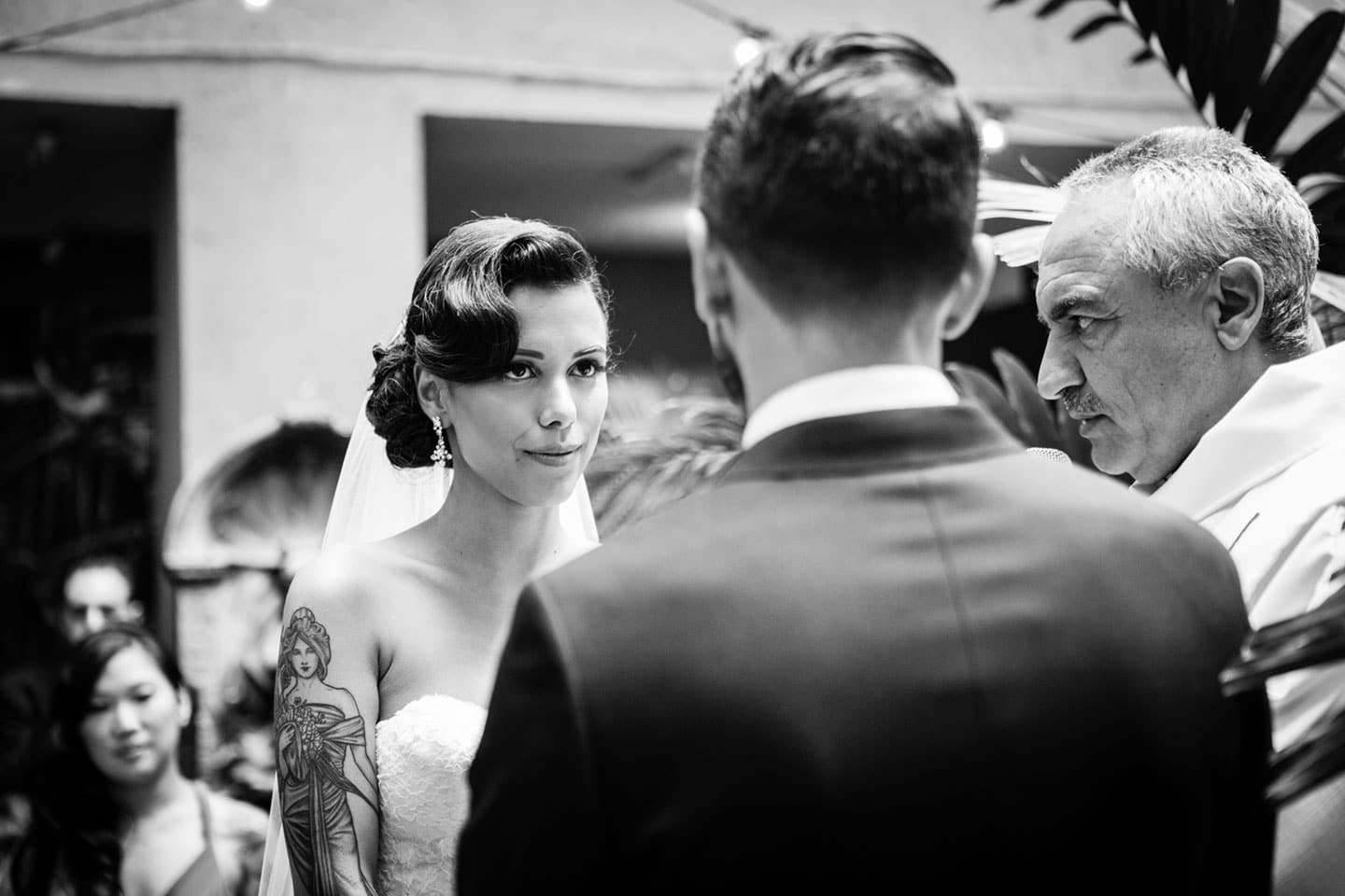 28-Miami-wedding-photography