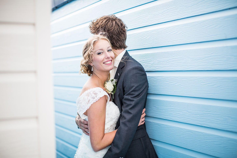 28-Naaldwijk-bruidsreportage-trouwfotograaf