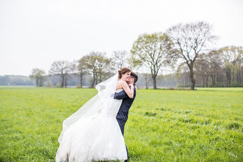 29-Breda-bruidsreportage-trouwfotograaf