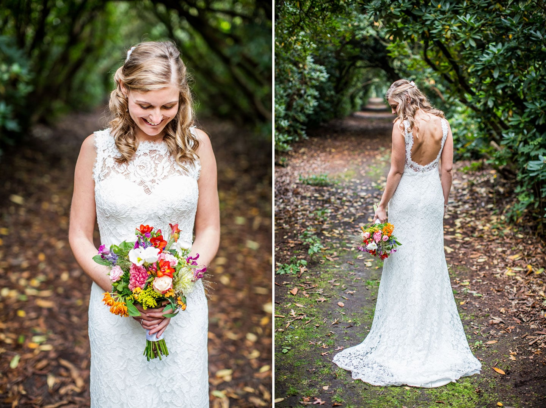 29-Huize-Rustoord-bruidsreportage-trouwfotograaf