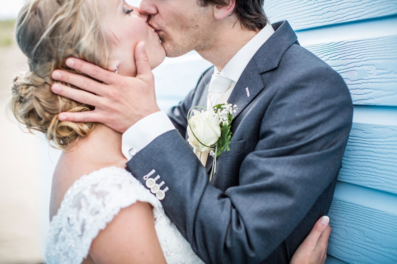 29-Naaldwijk-bruidsfotografie-trouwfotograaf
