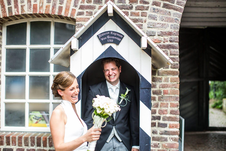 30-Chateau-Holtmuhle-bruidsreportage
