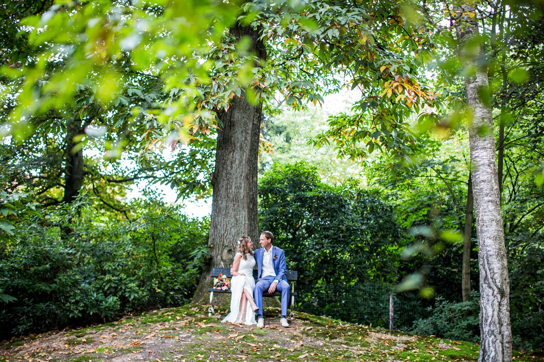 30-Huize-Rustoord-bruidsfotografie-trouwfotograaf