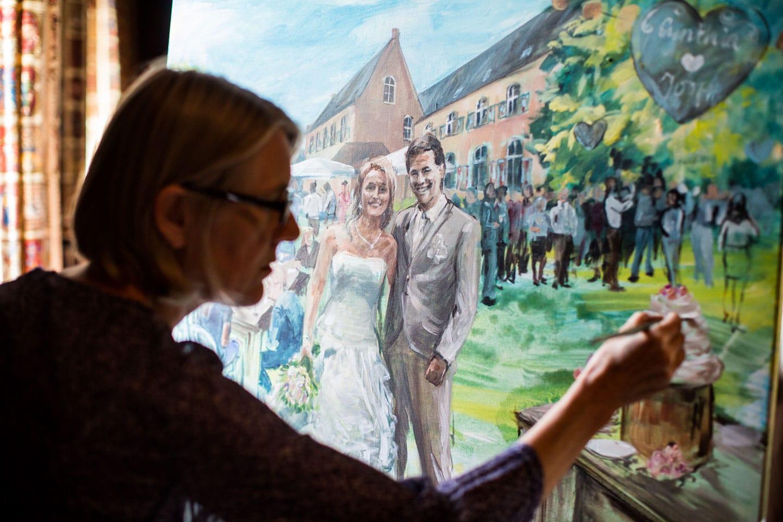 30-Klooster-Bethlehem-Haren-Oss-bruiloft