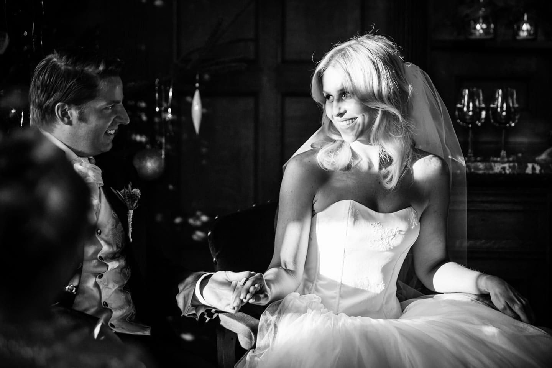 30-Landgoed-Rhederoord-bruidsfotografie-trouwfotograaf
